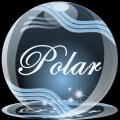 polaraz98