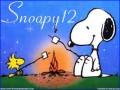 snoopy12