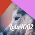 lola4002