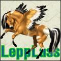lepplass
