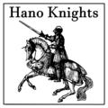 the hano knights