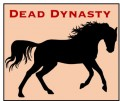 dead dynаsty
