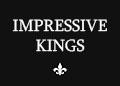 impressive kings