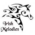 irish melodies