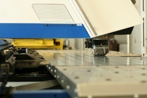 3 things to consider when choosing a sheet metal fabrication company