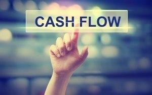 Maximize Revenue Cycle Management