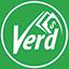 Logo Verd