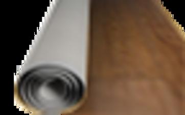 Linha 1,2 mm
