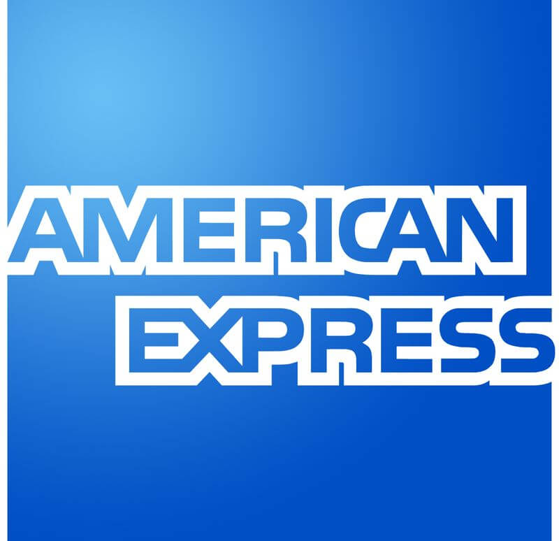 AMEX Finance Internship - Summer 2017(Graduate)