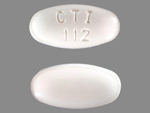 China zovirax