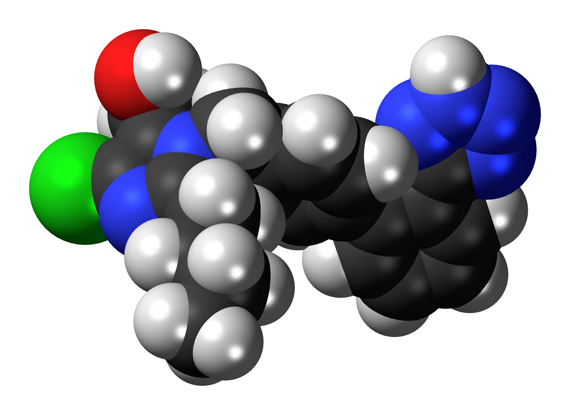 chloroquine pharmacie sans ordonnance