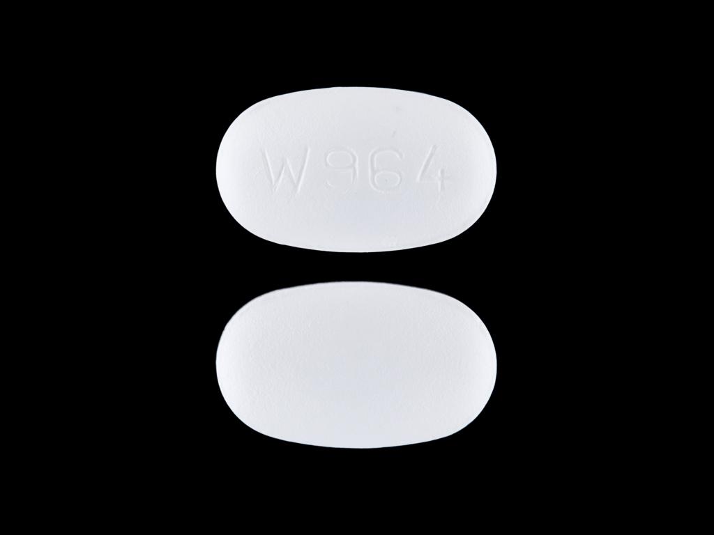 generic viagra lowest