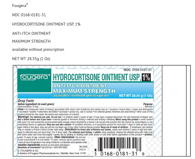 Hydrocortisone pdp.png