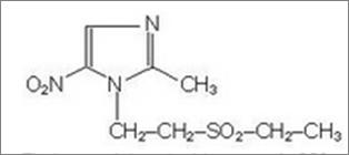 baclofen 20 mg drug interactions