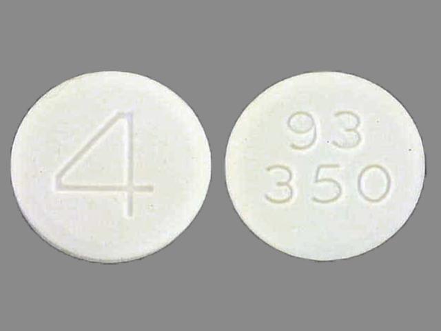 buy cheap revia without prescription