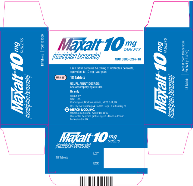 flovent 110 mcg inhaler dosage