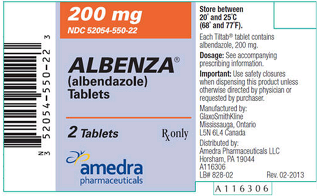 Albendazole package01.png