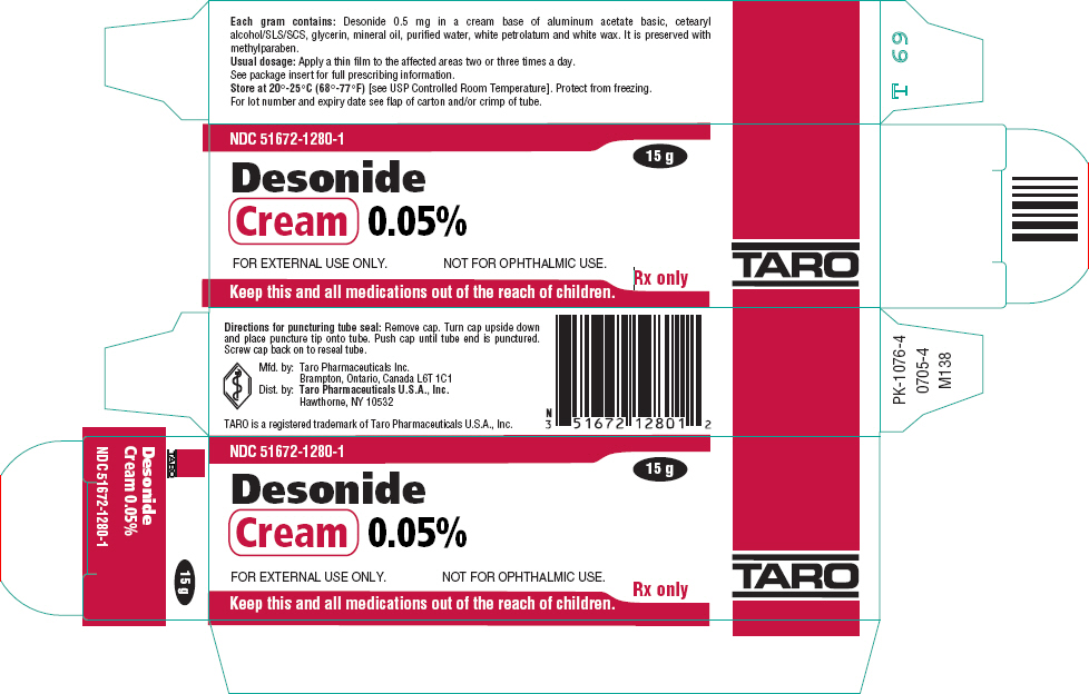 Desonide label 01.jpg