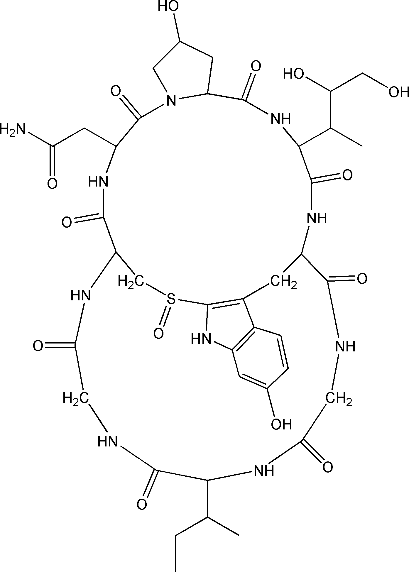 alpha-amanitin