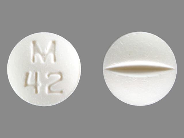 Bromocriptine Wikidoc