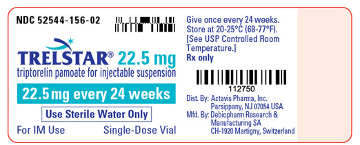 Triptorelin pamoate 22.5 mg.png
