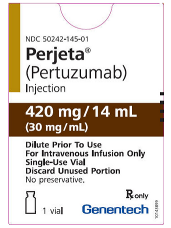 Pertuzumab Package.png