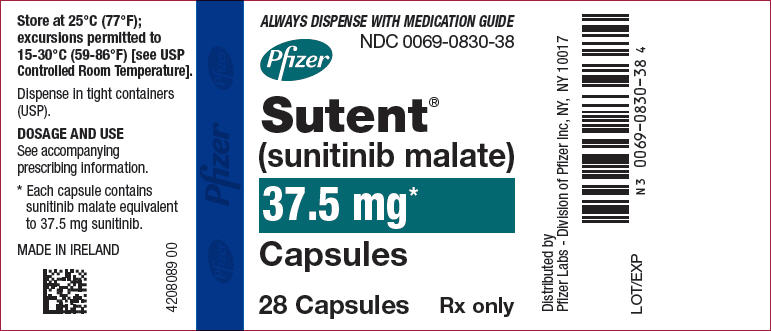 Sunitininb malate 37.5 mg.jpg