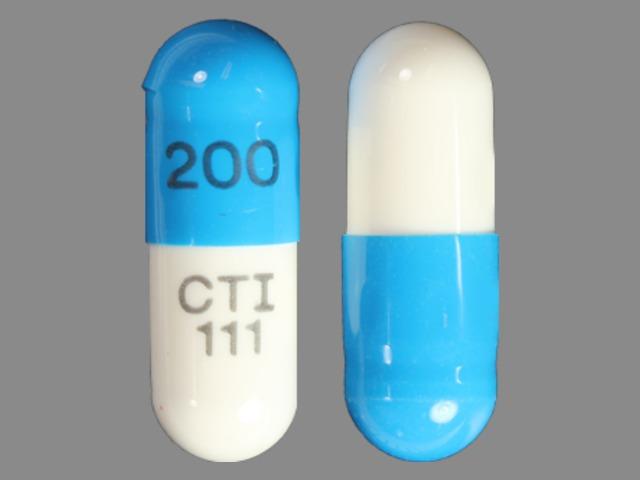 lasix pills