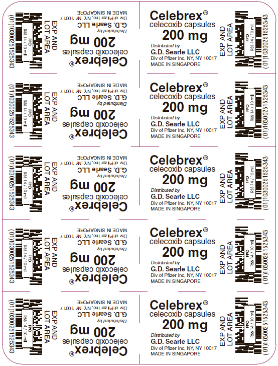 Celecoxib label 06.jpg