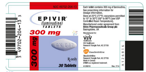 Lamivudine Package Tablets 2.png