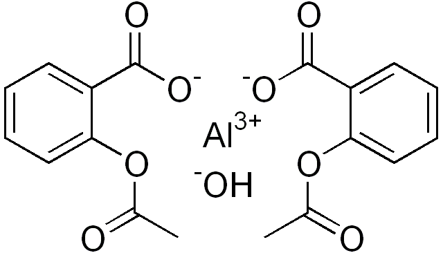 Aloxiprin.png
