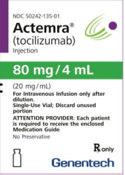 Tocilizumab10.png
