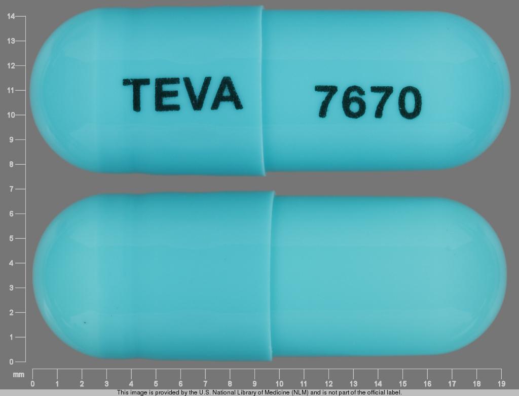 Amlodipine benazepril vs amlodipine besylate / Plavix