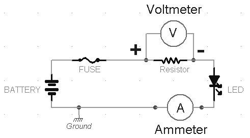 Voltage Divider Schematic Symbol on wiring diagram for dual switch