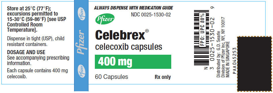 Celecoxib label 08.jpg