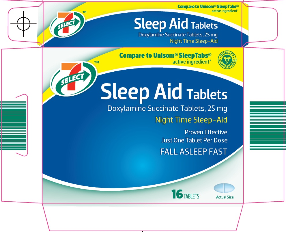 Sleep Aid tablets.jpg