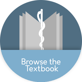 Browsetextbookicon.png