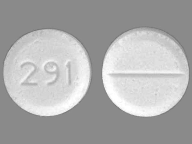 Baclofen  wikidoc ~ Baclofen Doses