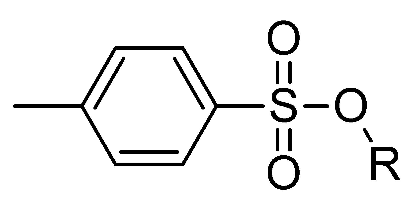 Tosyl