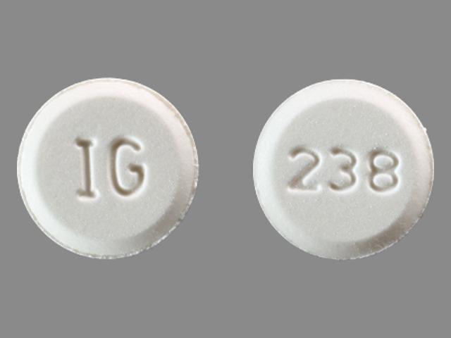 Amlodipine - wikidoc