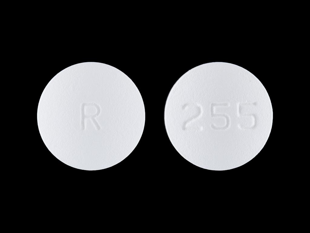 Coreg 100 mg.doc - Carvedilol Ndc 551110255 Jpg