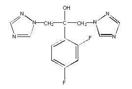Diflucan fluconazole) side effects alcohol), dosage