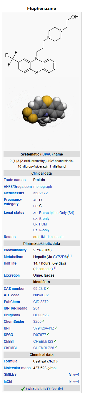 Fluphenazine wiki.png