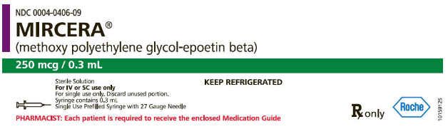 Methoxy polyethylene glycol-epoetin beta13.png