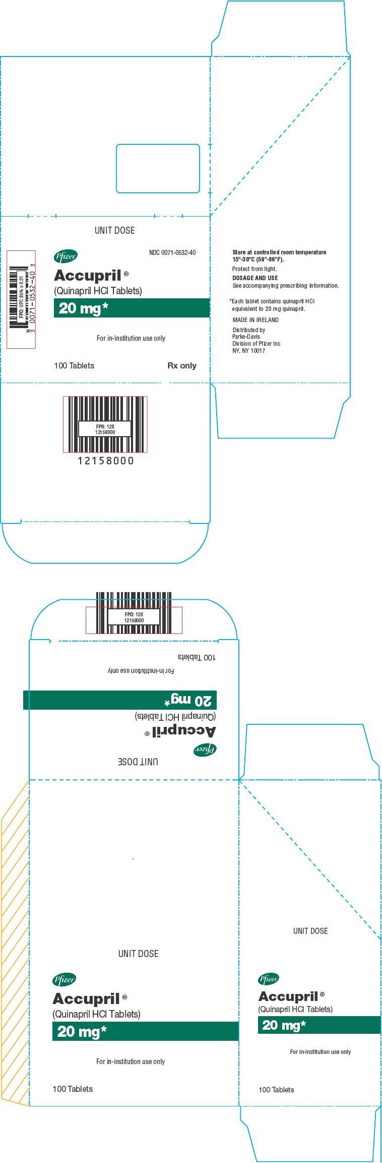 Overnight canadian hydrochlorothiazide