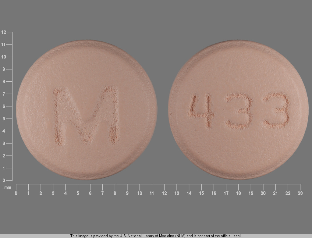 forzest 10mg price in india