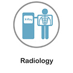 Radiology new size.jpg