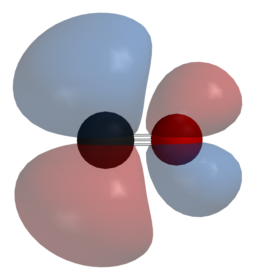 Metal carbonyl  wikidoc
