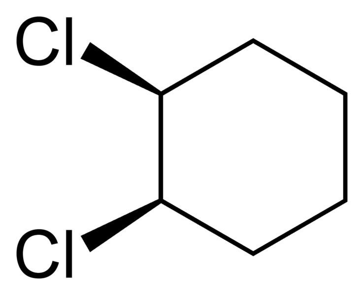 Cis-1,2-dichlorocyclohexane-2D-skeletal.png