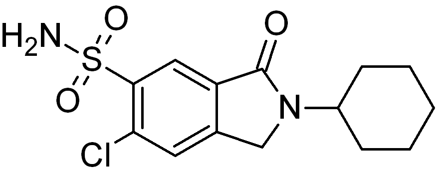 Clorexolone.png
